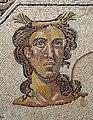 Mosaico de Medusa y las Estaciones (40744961211).jpg