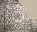 Mosaico de las estaciones (HR) (24068236495).jpg