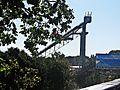Mosca-trampolino.jpg