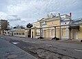 Moscow, B Savvinsky 6 01.JPG