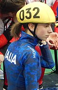 Moscow 2015 After Relay Ladies (20) Lucia Peretti (cropped).JPG
