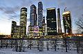 Moscow City 2013.jpg