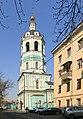 Moscow StNicholasChurch Zayaitskoye H11 2834-40ep.jpg