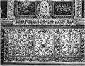 Mosteiro de São Martinho de Tibães, Mire de Tibães, Portugal (2648669609).jpg
