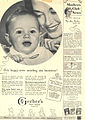 Mothers Club News - 1949.jpg