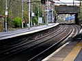 Motherwell Railway Station West Coast Main Line.jpg