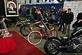 MotoBike-2013-IMGP9575.jpg