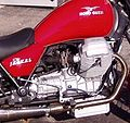 Moto Guzzi V-twin.JPG