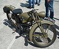Moto peugeot Berry au Bac 13171.jpg