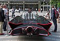 MotorExpo 2014 MMB 22 Batmobile.jpg