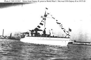 Motorboat Osprey II.jpg