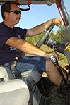 Motorcycle Jeep Ride DVIDS94182.jpg