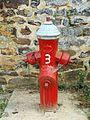 Moulins-sur-Ouanne-FR-89-bouche d'incendie-a1.jpg