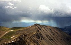 Mount Columbia (Colorado) - 2004-08-07.jpg