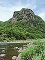 Mount Joyama 20100518.jpg