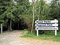 Mount Parke Regional Park (7846569942).jpg