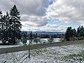Mount Tabor Park PDX in Winter.jpg