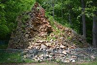 Mount Torry Furnace 4x6 300ppi.jpg