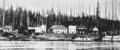 Mount Vernon, Washington, in 1880.png