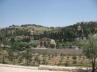 Mount of Olives 2274.jpg