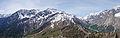 Mountain view 16.jpg