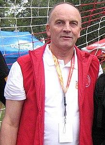 Piotr Mowlik httpsuploadwikimediaorgwikipediacommonsthu