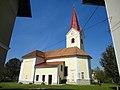 Mozelj cerkev3.jpg