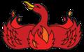 [تصویر:  120px-Mozilla_Phoenix_Logo.png]