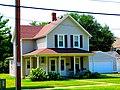 Mrs. Flagler House-Jurgen Rosien House - panoramio.jpg