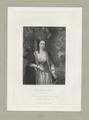 Mrs. Robert Morris (Mary White) (NYPL b13049824-424693).tiff