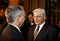 Msc 2009-Friday, 16.00 - 19.00 Uhr-Zwez 004 Ischinger Steinmeier.jpg