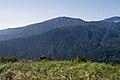 Mt.Myojingatake from Mt.Yaguradake 01.jpg