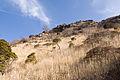 Mt.Yufudake 12.jpg