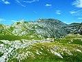 Mt. Marguerais - panoramio.jpg