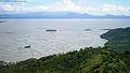 Mt. Tagapo view.jpg