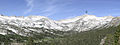 Mt Casson Pano 4wiki.jpg