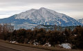 Mt Sopris from Colorado State Highway 82.jpg