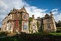 Muckross House (94981405).jpeg