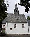 Muecke Atzenhain church.jpg
