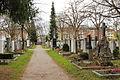 Muenchen Sendlinger Friedhof 05.JPG