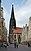 File:Muenster-100725-16079-Lamberti.jpg (Source: Wikimedia)