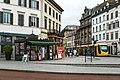 Mulhouse.jpg