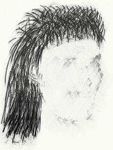 Frisur Jewiki