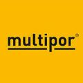 Multipor-logo-mitR-72dpi-RGB.jpg