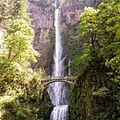 Multnomah Falls (34042855103).jpg