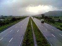 Mumbai Highway.jpg
