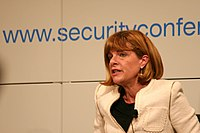 Munich Security Conference 2010 - dett lauvergeon 0064.jpg