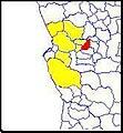 Municipalità Bula Atumba.jpg