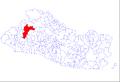 Municipio de Santa Ana (en El Salvador).PNG