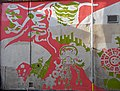 Mural, Sutton (Surrey), Greater London (3) - Flickr - tonymonblat.jpg